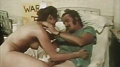 Teenage Nurses - 1974