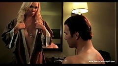 Hitomi tanaka sex nude