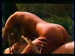 Les putes infernales (1978)