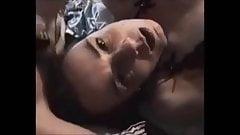 Alexia (5 orgasmos)