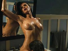 Ana Alexander Nude Sex Scene In Chemistry ScandalPlanetCom