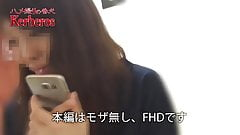 Love slave No.3 a young Japanese wife cheating husband