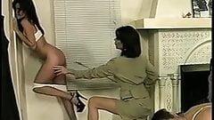 Seems vintage girls spanking girls accept. The