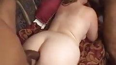 best anal 55