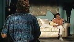 Alexandra Quinn, Carolyn Monroe, Savannah in classic porn