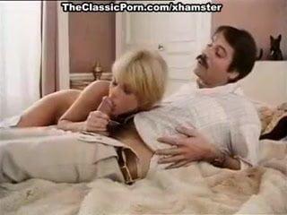 Richard lemieuvre порно смотреть онлайн