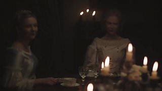Kirsten Dunst - The Beguiled