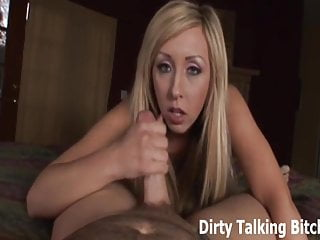 Let me help you drain your aching balls