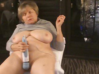 Erotic exhibitionist - Best ever 12 orgasms hotel window exhibitionist marierocks