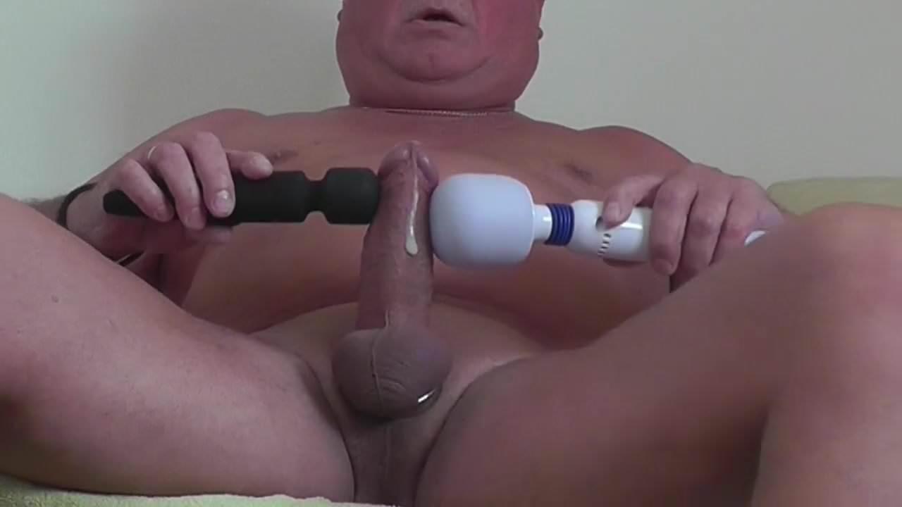 Мужские приборы для оргазма видео, голые толстые женщины проигравшие в карты