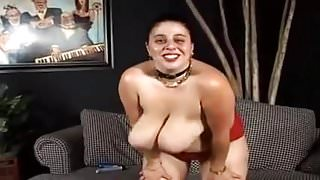tanya chubby hairy and delicious