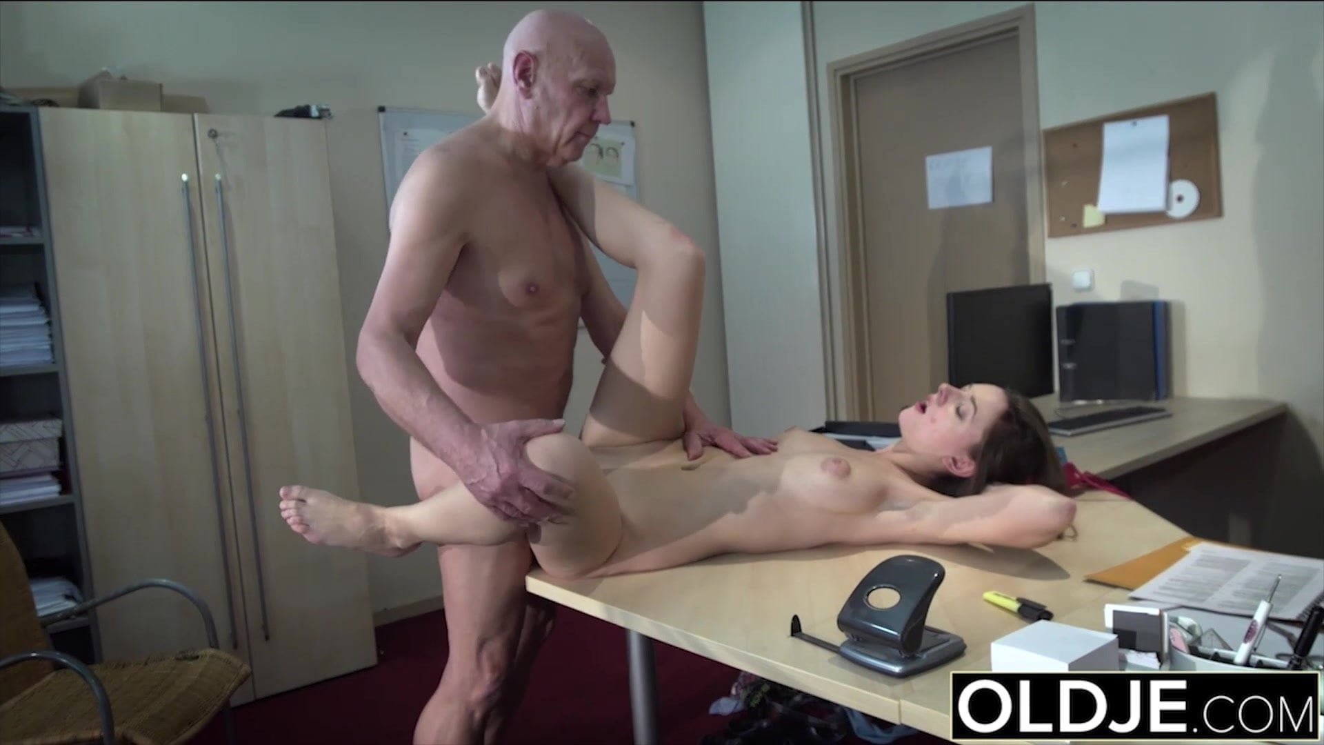 in mouth story Cumshot