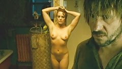 Julie Le Breton Nude Scene In Cadavres ScandalPlanet.Com
