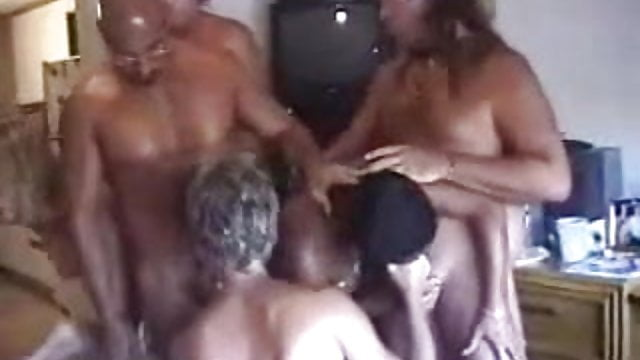 certainly emo gay porn download free worshiping a straight buddy think, what excellent