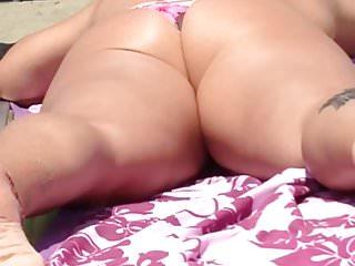 Download video bokep Bella signora matura al mare  Mp4 terbaru