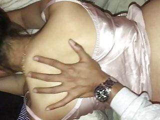 Download video bokep indonesian wife ngentot Mp4 terbaru
