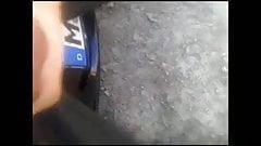 Jerk the Dick BMW 04
