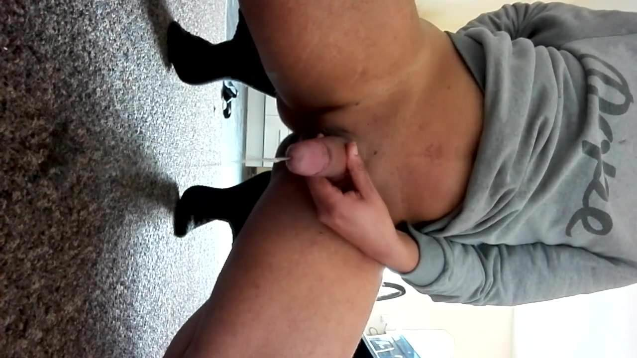 speaking, would bondages italian suck dick cumshot similar it