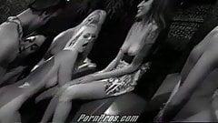 Party Sluts Bang Male Stripper.p8
