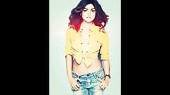 Little lucy hale liars pretty