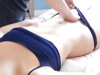 Massage Pelvis 48