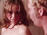 Harlot - 1971