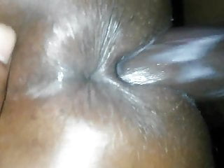 50 year old creamy pussy
