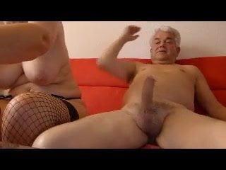 Gina Wild Freepics Porno Bilder