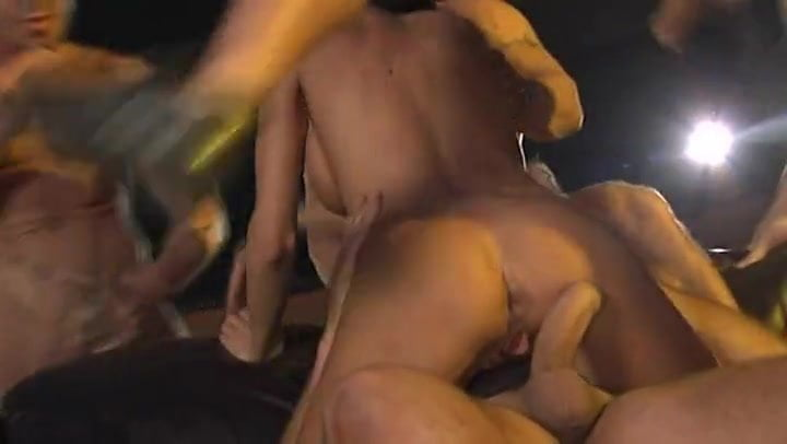Free Ipad Porn Video