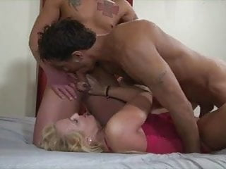 Bisexual Bareback Full Movie