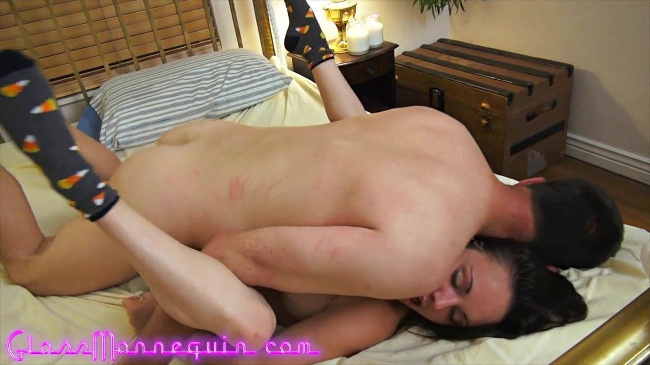 Amateur wife fucked for multiple orgasms-2238