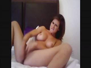 Hot babe and her fatt ass - Add her Snapcht: MaryMeys