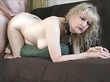 Anal plugs cause pain while fucking my pussy