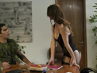 Interesting Stories - Fucking Wifes Of Two Friends