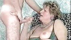 Jade couture nude sex