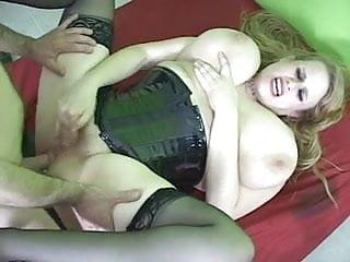 Big Tits Curvy Asses  Scene  Kore Goddess