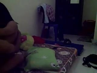 Video bokep online indonesian sexy babe with her boyfriend 3gp
