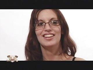 Lola Vinci - Les castings de mister cochon