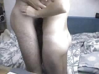 Couple Sex In Fast Motion