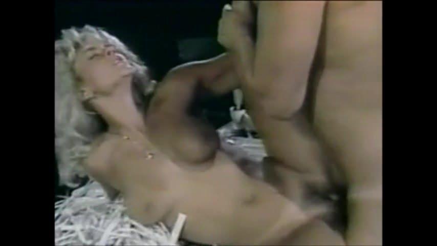 Paul wagner gay porn star