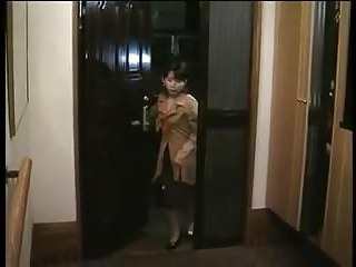 Japanese Mature Mom