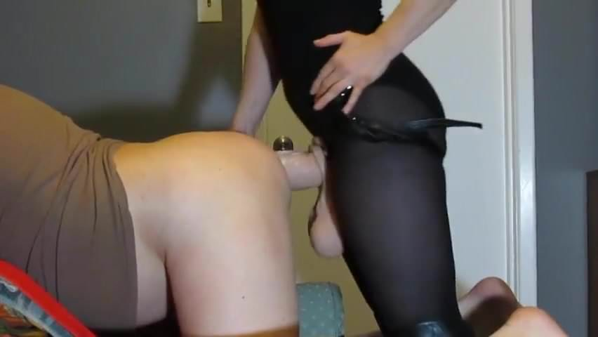 Free homemade amateur wife videos
