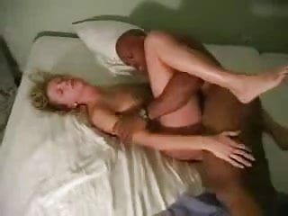 Hubby Loves To See Her Get Fucked