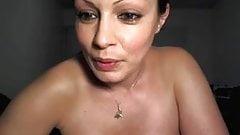 Busty big boobs porn