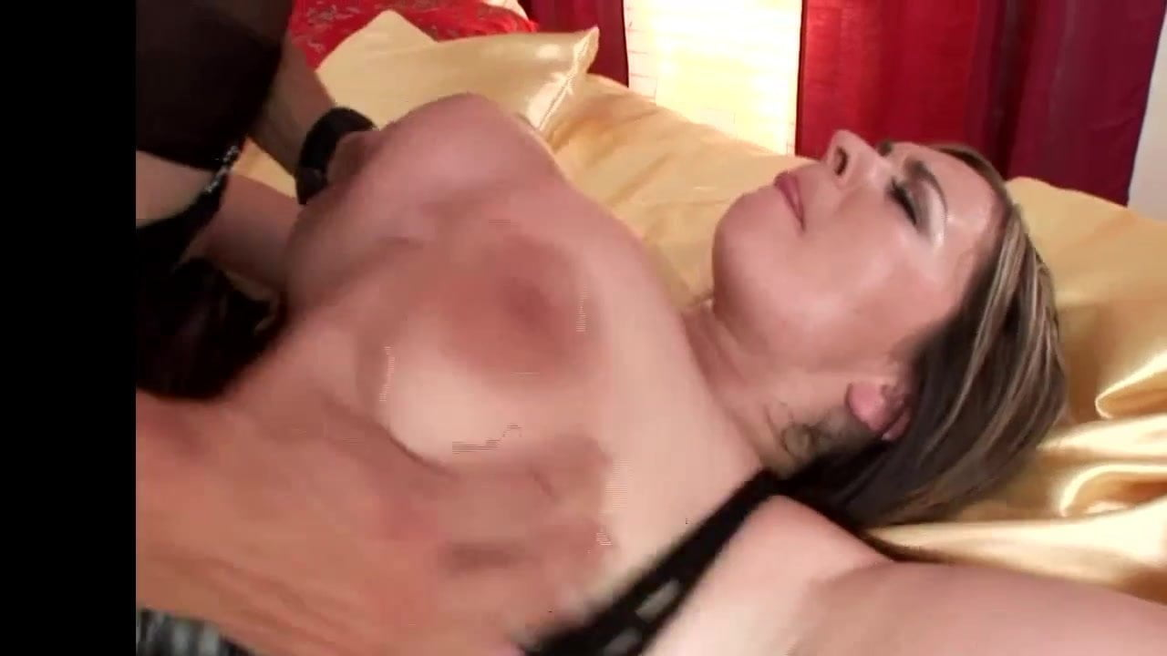 Free download & watch huge boobs milf hard fucked hq         porn movies