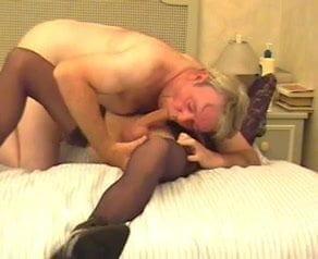 Cd Porn Tube