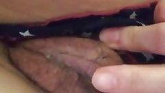 Japanese gf masturbation 5