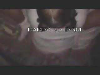 daddysGood girl