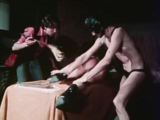 House of De Sade (1977)