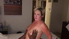 agree, hot teacher brandi love desperate for v day dick can suggest